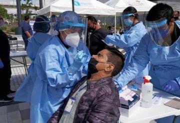 México registra 286 mil 346 defunciones por covid-19