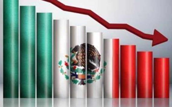 Estado de derecho se mantiene como un obstáculo para la recuperación económica