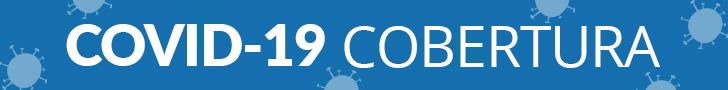 coberturacoronavirus2020