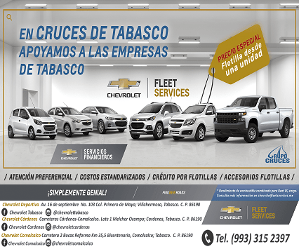 banner_cruces_chevrolet